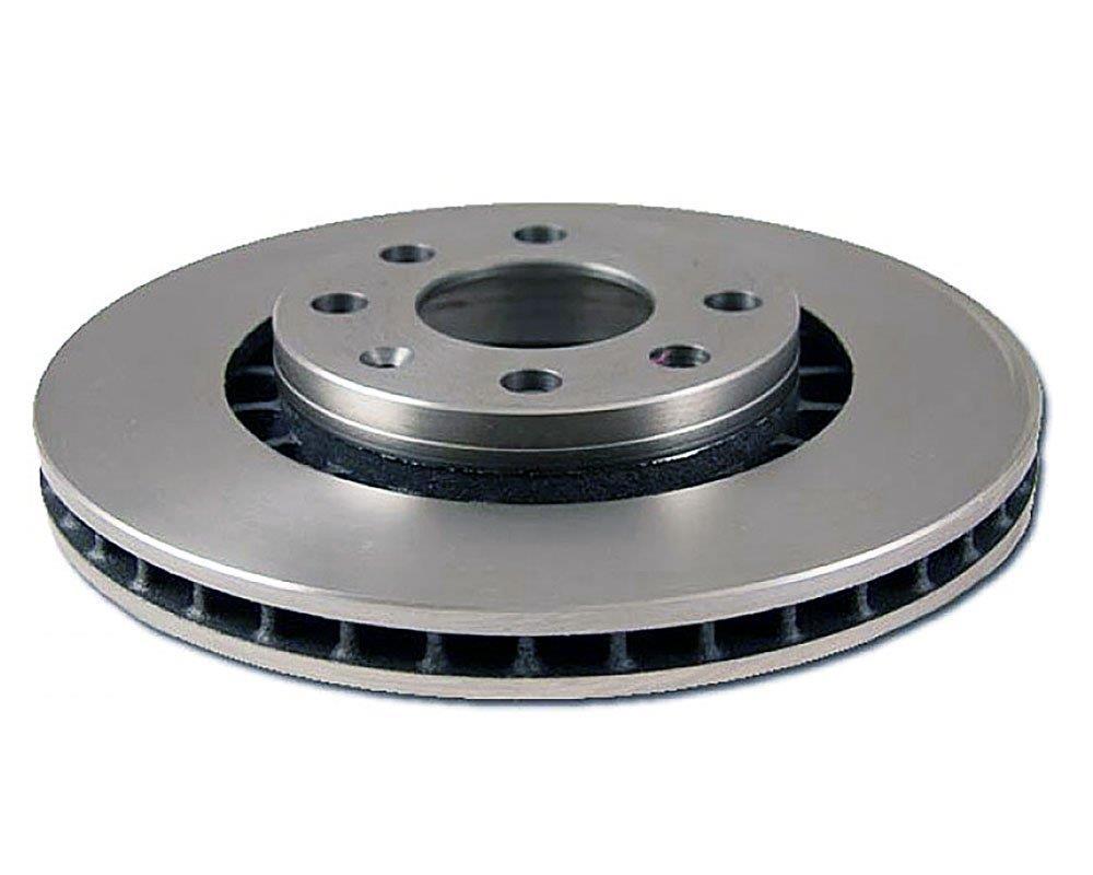 ebc gd1251 brake disc ebc d910 audi a6 quattro 2001 rear brakes brake discs tomson. Black Bedroom Furniture Sets. Home Design Ideas