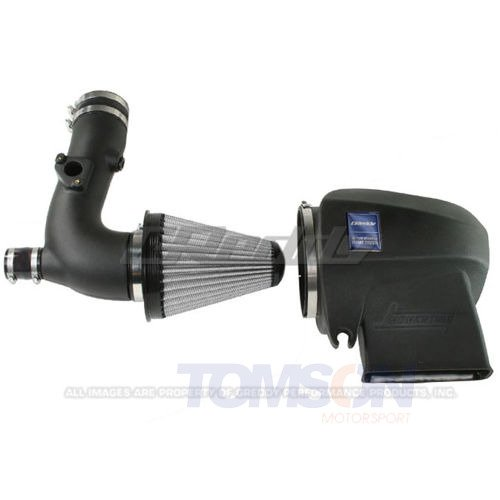 greddy 12519101 cold air intake system subaru brz toyota gt 86 scion fr s air induction. Black Bedroom Furniture Sets. Home Design Ideas