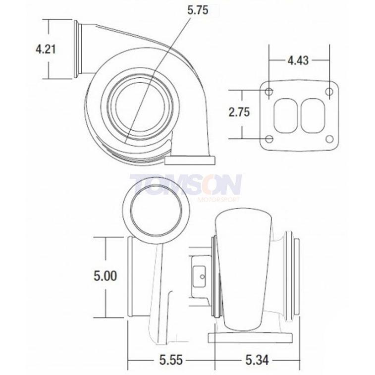 1995 Honda Civic Radio Wiring Diagram moreover 2002 Wrx Wiring Diagram further Wireharness MBZ2 additionally Wiring A Drift Car likewise 2010 Mini Cooper Wiring Diagram. on car stereo wiring diagram subaru