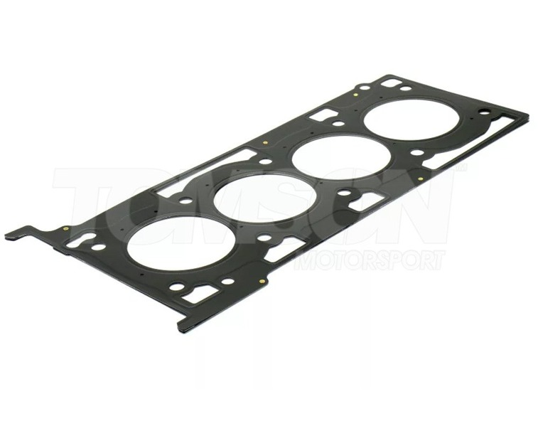 Cosworth head gasket Mitsubishi Evo 4B11T X (2.0L) Bore = 87mm T = 1.1 mm