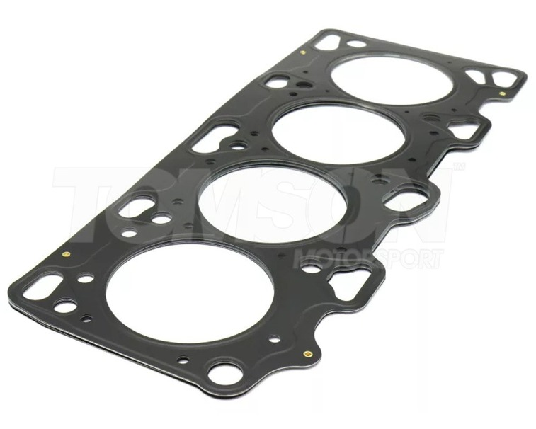 Cosworth head gasket bishi Evo IX 4G63 (2.0L) Bore = 86mm T ~ 1.3mm  MIVEC