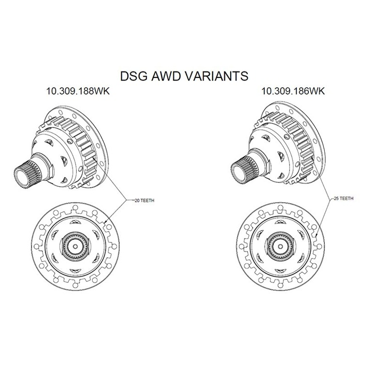 Renault Clio Sport Wiring Diagram on wiring diagram renault megane 2001